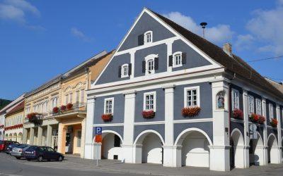 Gradski muzej Požega