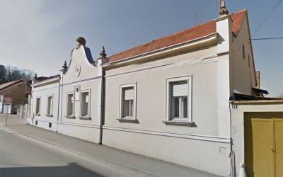 Kuća Kraljevića