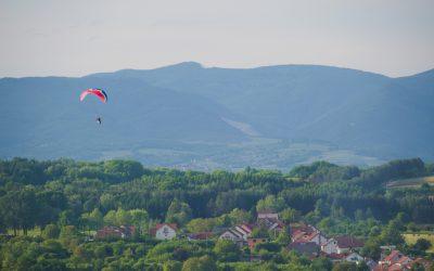 IQM Destination – Zlatna Slavonija